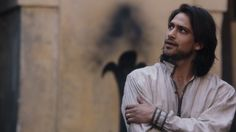 3.03 Brother in Arms - musk303 00720 - The Musketeers Screencaps
