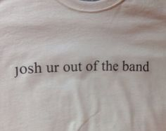 need this @YsabelLoren19 you know the shirt you need to go with it