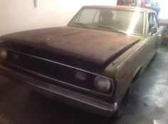 eBay: Plymouth: Other 1970 molar plymouth scamp classic car #classiccars #cars usdeals.rssdata.net