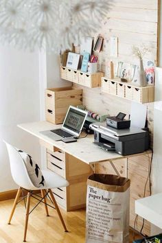 clever-office-organisation-7