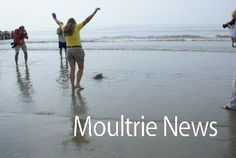 Common fertility myths addressed and busted | Moultrie News | Mount Pleasant, South Carolina