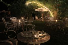 Best dining. For more information, please visit http://www.amanvanaspa.com/