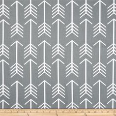 arrow grey. Choose your fabric. From pram liners to trolley liners, change table mats to car seat inserts, Bambella Designs has the perfect item to spoil your Little Mister or Miss. http://www.bambelladesigns.com.au/fabric-options/ #Bambella #Bambelladesigns #Fabric #trolleyliners #changetable #carseat