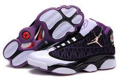 Air Jordan for Women