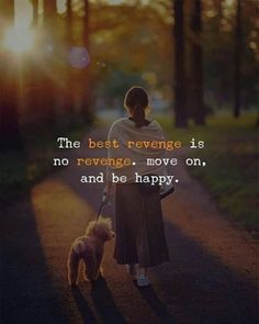 38 Short Positive Quotes – Motivational Quotes of the Day Up Quotes, Sport Quotes, Quotes For Him, Happy Quotes, Words Quotes, Quotes To Live By, Best Quotes, Motivational Quotes, Inspirational Quotes