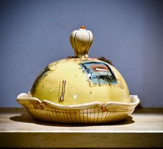Ashley Devitt Ceramics