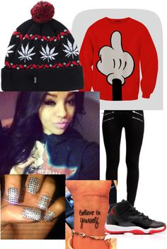 """DOPE."" by zaynmalikslover4ever ❤ liked on Polyvore"
