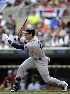 23 best Jacoby Ellsbury images on Pinterest | Boston red sox