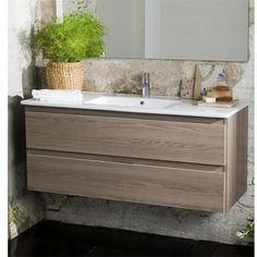 Muebles de Baño LINE 2