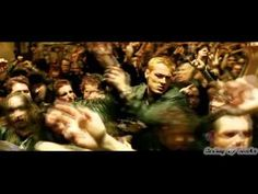 Rammstein-Feuer Frei(Ost xXx) - YouTube