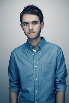 "Zedd ft. Foxes ""Clarity"" hits certified platinum status in the U.S. #zedd #clarity #edm"