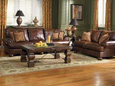 brown living room decorating ideas the best living room paint color ideas with brown furniture brown living room ideasliving room paint color ideas with