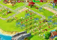 How to grow plants (grasses, herbs, trees)? http://wp.me/p2Wzyb-5p http://www.happy-tale.com/ #happytale