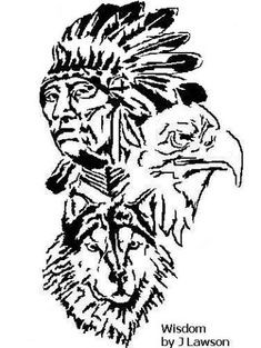 145 Best Scrollwork- Native American and Western images