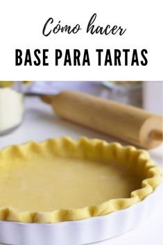 Bakery Recipes, Cookie Recipes, Dessert Recipes, Frozen Yogurt, Cakes And More, Food Cakes, Sweet Recipes, Tapas, Food And Drink