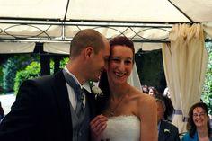 Perché questi amori non avranno mai fine!!!!!di nuovo auguri da tutti noi ragazzi!! Da tutto lo staff www.tosettisposa.it #abitidasposa2015 #wedding #weddingdress #tosetti #abitidasposo #abitidacerimonia #abiti #tosettisposa #nozze #bride #modasottolestelle #agenzia1870 #alessandrotosetti #domoadami #nicole #pronovias #alessandrarinaudo# realtime #l'abitodeisogni #simonemarulli #aireinbarcellona #rosaclara'#airebarcellona # زواج #брак #فساتين زفاف #Свадебное платье #حفل زفاف في إيطاليا…