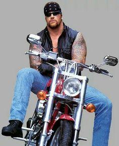 _The Undertaker_