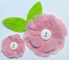 Diy flat paper flowers for crafting crafts 12 and paper diy flat paper flowers for crafting mightylinksfo