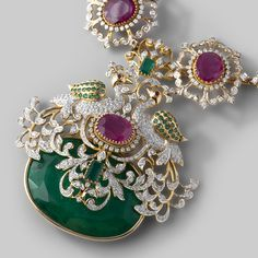 Wedding Jewelry, Gold Jewelry, Fashion Jewellery Online, Fall Collections, Daily Wear, Indian Fashion, Diamond Rings, Jewelry Collection, Pendants