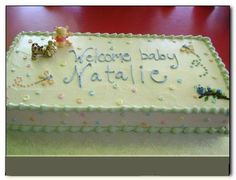 pg-4-number-14-baby-winnie-the-pooh-baby-shower-cake-soft-colors ...