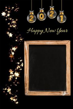 Frame Happy New Year Editing Background 2021 Happy New Year Background, Best Background Images, Text Background, Editing Background, Happy New Year Png, Happy New Year Photo, Happy New Year Images, Get Happy, Are You Happy