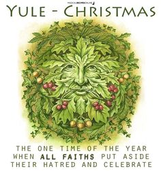 Winter Solstice Magic: A Yule Purification Spell - Magical Recipes Online Samhain, Pagan Yule, Wiccan, Magick, Witchcraft, Hamsa, Yule Traditions, Pagan Christmas, Christmas Decor