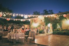 Weddings & Private Events - Milagro Farm Vineyards & Winery