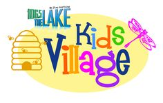Bring the kids out for an afternoon of fun JUST for them on Sunday, June 23 from Noon - 5 p.m.