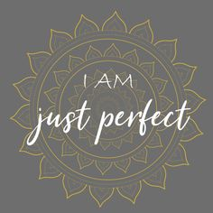 You are just perfect - right as you are. Shine on you amazing human! Love Matters is unique, stylish & comfortable fashion with heart & soul.  Every design is hand crafted and carries it's unique energies & purpose.  The mantras bring you joy, abundance, love and connect you with the divine.  They are perfect for yoga, meditation or homewear; but they add their magic to any outfit.  Love Matters - because love matters by Linda Martinez ♡ Love Matters, Comfortable Fashion, Yoga Meditation, Abundance, Connect, Purpose, Joy, Magic, Stylish