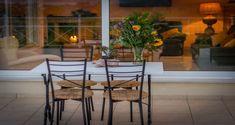 The Villa Indoor - Villa Natura Zante - «Villa Natura Outdoor Furniture Sets, Outdoor Decor, Greece Holidays, Villa, Dining Table, Sofa, Indoor, Home Decor, Interior