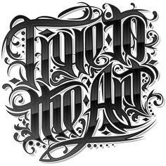 poster_tipografia_type_everything