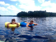 Activities and active holidays in Finland, from Helsinki to Lapland. Find the most interesting Finland holiday packages and things to do in Finland. Online Travel, Holiday Activities, Rowing, Travel Agency, Water Sports, Canoe, Finland, Sailing, Boat