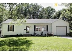 Open Sun. 1-4   Don't forget to Fall Back Sat.! Super cute 3  Bedrooms, 2 Full Bathrooms, Price: $114,000, MLS#: 1868513