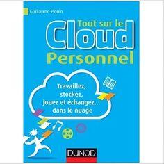 Comprendre le Cloud Computing Le Cloud, Cloud Computing, Jouer, Facial, Science, Clouds, Personal Care, Magazines, Cloud