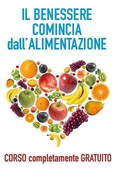 Il benessere comincia dall'alimentazione - . Tutti i tuoi eventi su ViaVaiNet, il portale degli eventi più consultato per il tempo libero nella provincia di Rovigo e nella Bassa Padovana