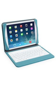 Belkin 'Slim Style' iPad Air Keyboard Case | Nordstrom