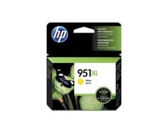Genuine HP 951XL Color Ink Cartridge CN048AN Yellow High Yield Officejet Pro #HP