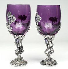Pretty Plastic Wine Gles Wedding Tips And Inspiration