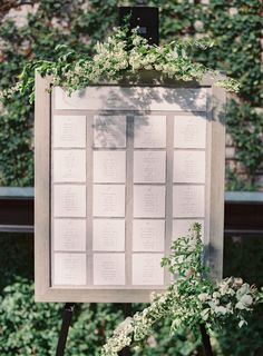 Photography: Sawyer Baird - www.sawyerbaird.com   Read More on SMP: http://www.stylemepretty.com/2016/10/17/urban-garden-wedding/