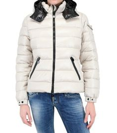 http://www.warmmoncler2u.com/moncler-bady-feather-women-s-white-down-jackets.html