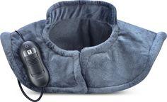 Automatisk timerfunktion, 3 st värmelägen, Trådad fjärrkontroll, Tvättbar i 40°C, Temperatur 53 - 73 °C Slippers, Black, Black People, Slipper, Flip Flops, Sandal