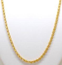 Latest Gold Thali Kodi saradu chain designs |Thirumangalyam chain Collections|Gold jewel collections on Thirumangalyam chains - Bharatmoms.com