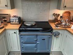 Electric Aga, Kitchen Diner Extension, Kitchens, Kitchen Appliances, Range Cooker, Stove, Kitchen Design, Lifestyle, House