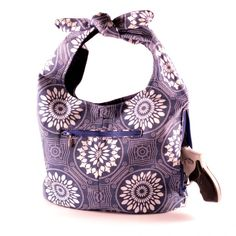 Annie Concealed Carry Purse @ http://www.pistolchick.com/