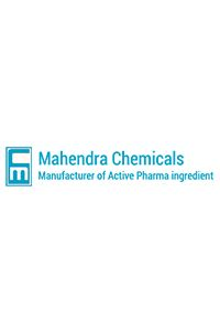 Mahendra Chemicals - we are famous manufacturer and exporter of Benzocaine from Gujarat, India. We are providing best quality products at reasonable price and also export product with cheap rate. Call: +91-9824019625 or mail us info@mahendrachemicals.com Visit us now - www.mahendrachemicals.com/benzocaine #pharmaceuticalchemicalcompany #pharmaceutical #pharmaceuticalcompany