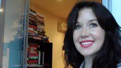 Victorian coroner finds Jill Meagher's death was preventable   HeraldSun