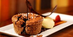 Image from http://www.vailcascade.com/atwater/images/masthead/int-mh-dessert.jpg.