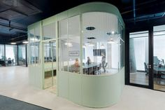 ironSource-offices-tel-aviv-RUST-architects-8-700x467.jpg (700×467)