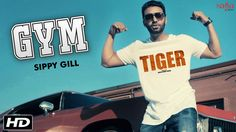Sippy Gill's new song Gym.  http://www.lyricshawa.com/2016/09/gym-lyrics-sippy-gill-tiger/