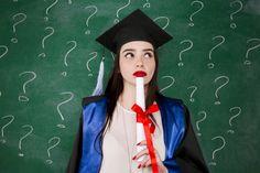 Eurostat: in Italia solo il 53% trova lavoro dopo la laurea - http://www.wdonna.it/eurostat-italia-lavoro-dopo-laurea/69128?utm_source=PN&utm_medium=WDonna.it&utm_campaign=69128